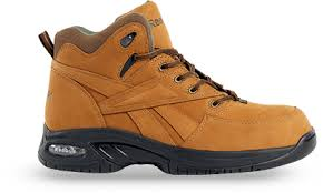 womens tactical boots canada reebok duty tactical boots footwear