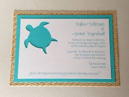 hawaiian themed wedding invitations 18 best hawaiian themed wedding images on themed
