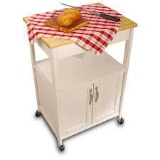 jefferson kitchen cart walmart com