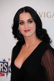 24 best katy perry images on pinterest katy perry beautiful
