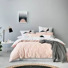 bedroom theme grey pink interiors interiors gray and bedroom themes