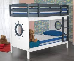 Sweet Dreams Buccaneer Bunk Bed  Sweet Dreams Beds And Bed Centre - Dreams bunk beds