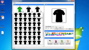 design your own motocross jersey how to merge two soccer jersey designs using smart shirt designer