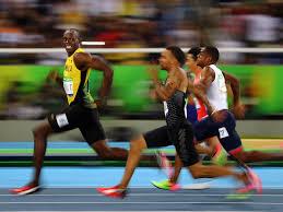 best pics best photos s olympics business insider