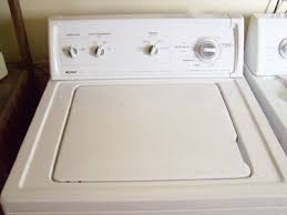 extend the life of a washing machine timer 10 steps with pictures
