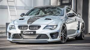 power wheels jeep hurricane modifications this is a 231mph 987bhp bmw m6 top gear