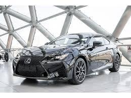 lexus used car dealers uk louwman exclusive exclusive car dealer