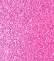 fashion fleece glitter prism pink fabric christmas 2015