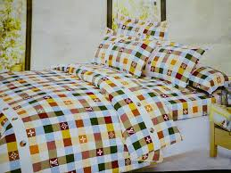 gucci bed sheets lv chanel gucci sheet from china lv chanel gucci sheet