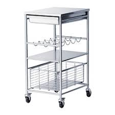 ikea usa kitchen island grundtal kitchen cart ikea