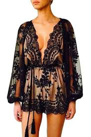 honey clothing buy dresses 50 and online in australia one honey boutique