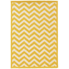 Yellow Chevron Area Rug Rugs Curtains Beautiful Yellow And White Area Rug For Your