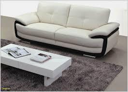 canape poltrone et sofa beautiful canape et sofa contemporary joshkrajcik us