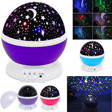 Projector Stars On Ceiling by Constellation Projector Lamps Lighting U0026 Ceiling Fans Ebay