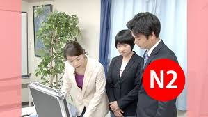 japanese class online learn japanese online beginner to advanced language courses