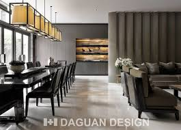 table cuisine carr馥 182 best dinning images on arquitetura interiors and