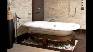 bathroom tile ideas 2011 bathroom design and shower ideas design house for bathroom tub