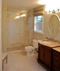 Bathroom Porcelain Tile Ideas 100 Images Bathroom Designs 80 Best Black Tapware Images On