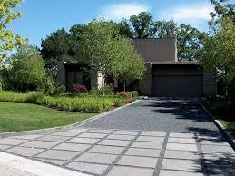 best 25 gravel driveway ideas on pinterest best gravel for