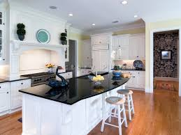 granite countertops near me tags kitchen cabinets yelp radsun
