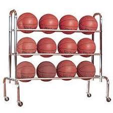 amazon black friday basketball basketball butler 2 ball storage rack 2015 amazon top rated