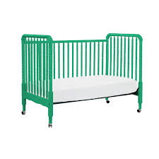 Walmart Convertible Cribs decor extravagant davinci jenny lind 3 in 1 convertible crib in