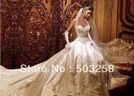 golden wedding dresses gold wedding dresses weddings gold wedding wedding