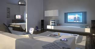 wohnungseinrichtungen modern modern wohnungseinrichtungen modern fr ziakia
