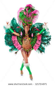 carnival costume carnival costume stock images royalty free images vectors