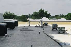 roofing company in springfield il local roofing contractors