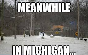 Funny Snow Memes - here are 12 of the most hilarious memes about michigan