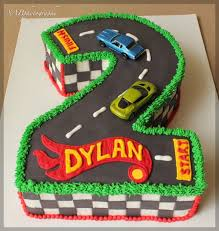 car cake best 25 car shaped cake ideas on car cakes beetle