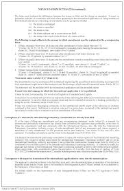 what is a cover letter in a resume chapter 1800 patent cooperation treaty fpo resources
