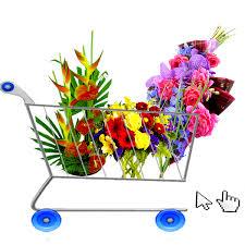 buy flowers online buy flowers from online flower shop flowerzncakez