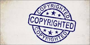sharing online content and how not break copyright law