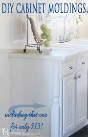 kitchen kitchen cabinets door pulls kitchen cabinets door pulls