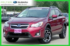 used lexus tyler tx used 2017 subaru crosstrek for sale tyler tx
