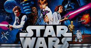 hasbro star wars episode iv a new hope 40th anniversary toys