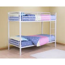 Bunk Beds Boltzero Bunk Bed Beds Bedroom Furniture B M Stores