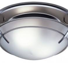 decorative bathroom exhaust fan with light u2039 decor love
