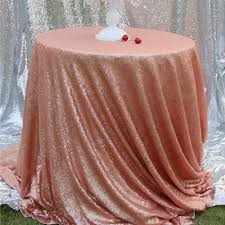 modern table linen compare prices on modern table linens round tables online