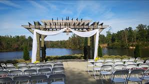 table and chair rentals near me party rentals chair rentals table rentals linen rentals