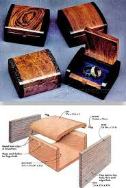 25 unique woodworking projects ideas on pinterest woodworking