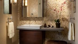 remodeling ideas for bathrooms picturesque small bathroom remodeling ideas for bathrooms