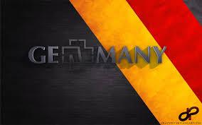 german flag desktop wallpapers