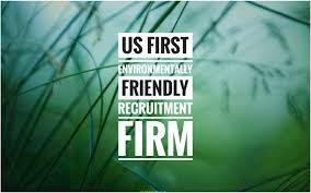 resume writing consultant top recruiting business consulting and resume writing services top recruiting business consulting and resume writing services provider in washington dc metro area