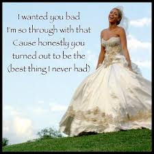 wedding dress lyrics beyonce best you had lyrics song lyrics