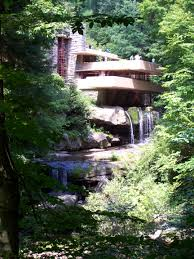 our pilgrimage to frank lloyd wright u0027s falling water mill run pa