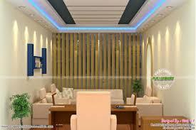 Office Interior Designers In Cochin Office Interior Designs In Dubai Kerala Apartments And Flats
