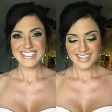 makeup artist in tx wedding bridal makeup artist microblading permanent